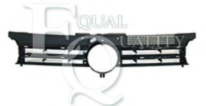 EQUAL QUALITY G0356 Насадка, решетка радиатора