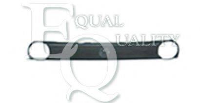 EQUAL QUALITY G0471 Решетка радиатора