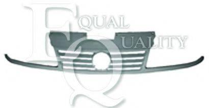 EQUAL QUALITY G0500 Решетка радиатора