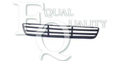 EQUAL QUALITY G0914 Решетка радиатора