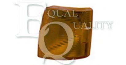 EQUAL QUALITY GA5450 Фонарь указателя поворота