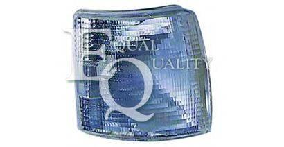 EQUAL QUALITY GA5450B Фонарь указателя поворота