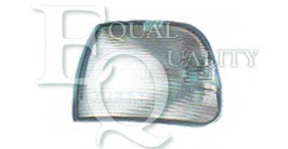 EQUAL QUALITY GA5470 Фонарь указателя поворота
