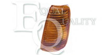 EQUAL QUALITY GA8210 Фонарь указателя поворота