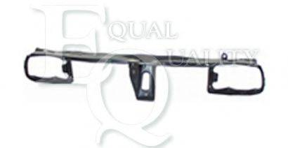 EQUAL QUALITY L00380 Панель передняя
