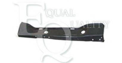 EQUAL QUALITY L00381 Поперечная балка