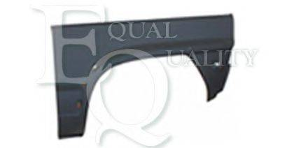 EQUAL QUALITY L00385 Боковина