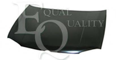 EQUAL QUALITY L00530 Капот двигателя