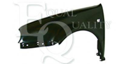 EQUAL QUALITY L00531 Крыло