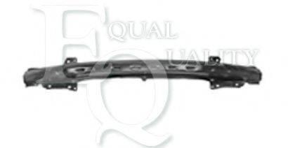 EQUAL QUALITY L00535 Кронштейн, буфер