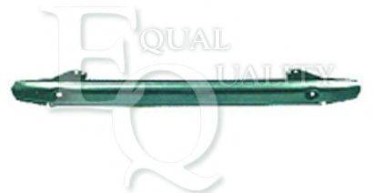 EQUAL QUALITY L00536 Носитель, буфер