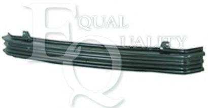 EQUAL QUALITY L01262 Носитель, буфер