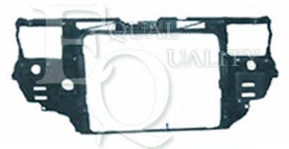 EQUAL QUALITY L03491 Панель передняя