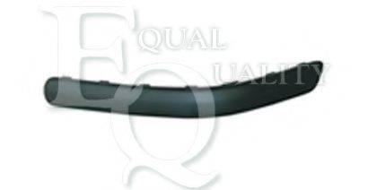 EQUAL QUALITY M0206 Облицовка / защитная накладка, буфер