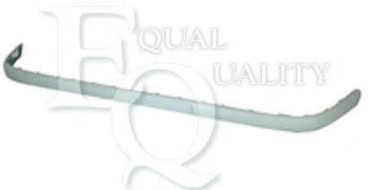 EQUAL QUALITY M0238 Облицовка / защитная накладка, боковина