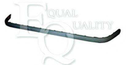 EQUAL QUALITY M0239 Облицовка / защитная накладка, боковина