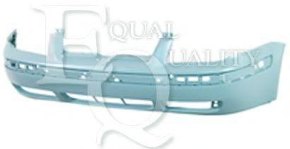 EQUAL QUALITY P0261 Бампер