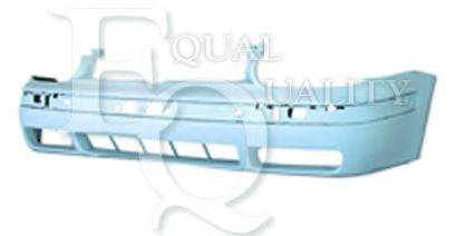 EQUAL QUALITY P0377 Бампер