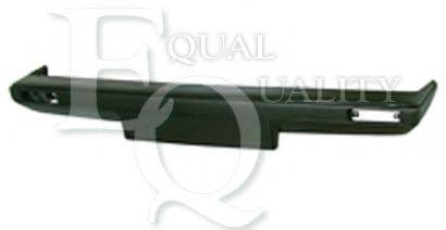 EQUAL QUALITY P0523 Бампер