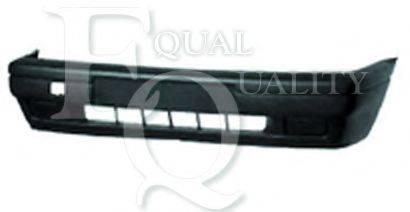 EQUAL QUALITY P0525 Бампер
