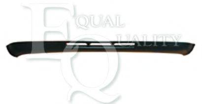 EQUAL QUALITY P1045 Спойлер