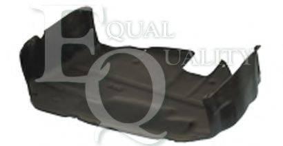 EQUAL QUALITY R026 Изоляция моторного отделения