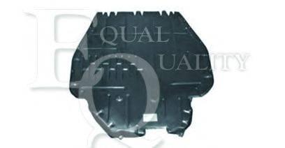 EQUAL QUALITY R087 Изоляция моторного отделения