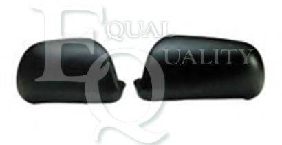 EQUAL QUALITY RD01049 Покрытие, внешнее зеркало