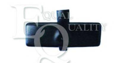 EQUAL QUALITY RINT017 Внутреннее зеркало