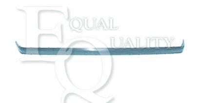 EQUAL QUALITY M0587 Облицовка / защитная накладка, буфер