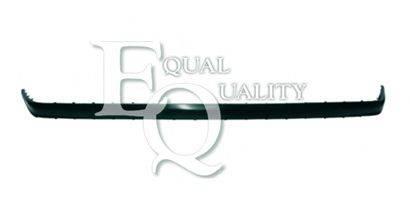 EQUAL QUALITY M0989 Облицовка / защитная накладка, буфер