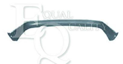 EQUAL QUALITY P1998 Спойлер