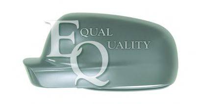 EQUAL QUALITY RD01047 Покрытие, внешнее зеркало