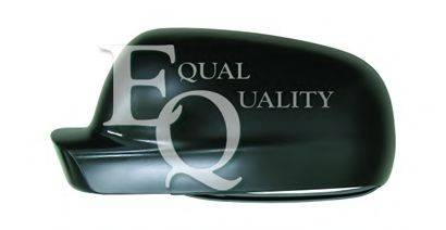 EQUAL QUALITY RD01048 Покрытие, внешнее зеркало