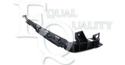 EQUAL QUALITY P4650 Кронштейн, буфер