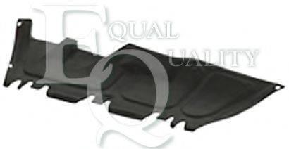 EQUAL QUALITY R007 Изоляция моторного отделения