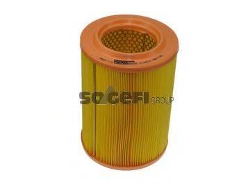 COOPERSFIAAM FILTERS FL6817 Воздушный фильтр