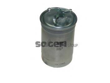 COOPERSFIAAM FILTERS FP5219 Топливный фильтр