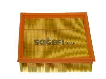 COOPERSFIAAM FILTERS PA7000 Воздушный фильтр
