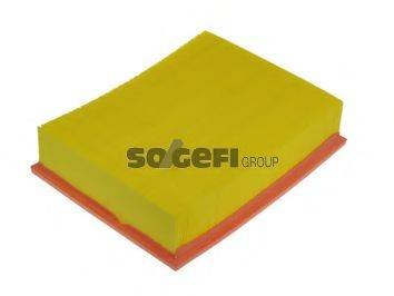 COOPERSFIAAM FILTERS PA7198 Воздушный фильтр
