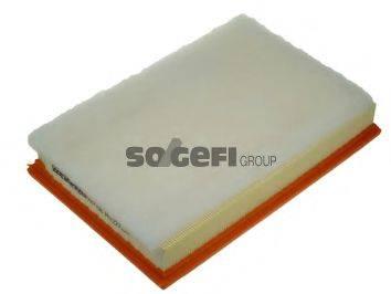 COOPERSFIAAM FILTERS PA7208 Воздушный фильтр