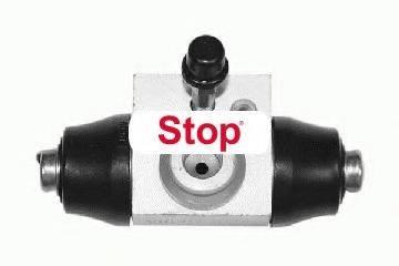 STOP 212326S Колесный тормозной цилиндр