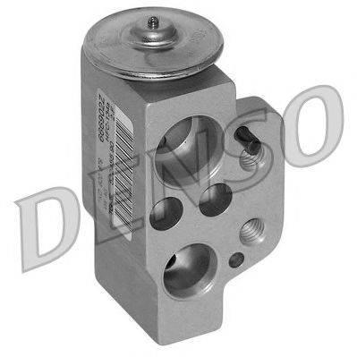 NPS DVE02003 Расширительный клапан кондиционера