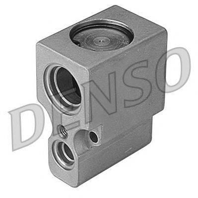 NPS DVE32002 Расширительный клапан кондиционера