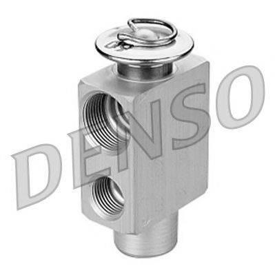 NPS DVE32003 Расширительный клапан кондиционера