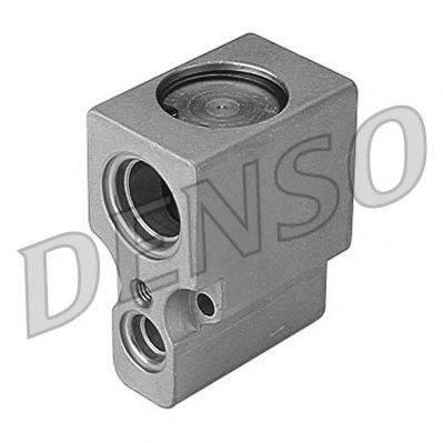 NPS DVE32005 Расширительный клапан кондиционера