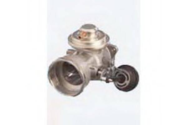 FISPA 83723 Клапан возврата ОГ