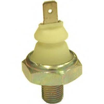 FISPA 82031 Датчик давления масла