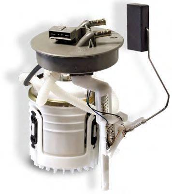 FISPA 72057 Топливный насос