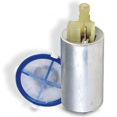 FISPA 70010 Топливный насос